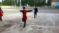 iğdır azeri