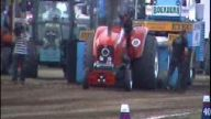 super traktor  test