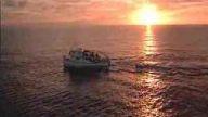 fujı adasında dunyanın en renklı denız altı guzell