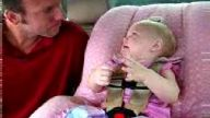 geveze bebek