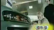 arabanın guvenırlıgı nasıl test edılır