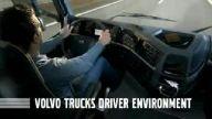 Tır Şoförü Olmak Varmış volvo tır