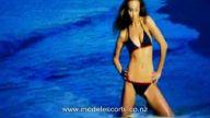 sexy auckland model escort model