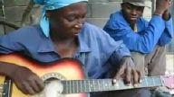 Yok Böyle Bir Gitar Çalma