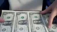 para dan cuzdan nasıl yapılır
