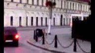 sarhoş rus sokakta tecavüze uğradı+18