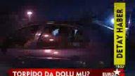 Bir otomobile kaç Türk sığar ))