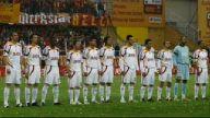 Galatasarayın Yeni Marşı