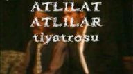 HEY ATLILAR ATLILAR 1.BÖLÜM (EŞMEPINAR KÖYÜ)