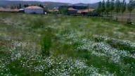 kütahya merkez İhsaniye (İsmicik) köyü dikiş kursu