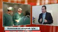 Op.Dr. Fatih DAĞDELEN Karın germe ameliyatları hak