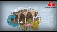 TOKAT TANITIM FİLMİ - KANAL 60