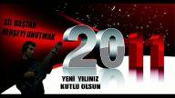 YENİ YIL 2011 ( ŞEBNEM FERAH) SİL BAŞTAN  BEKİR