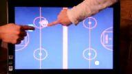 windows 7 tanıtım videosu