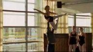 Sahne Ateşi: Dans Zamanı   BaglanBize / NuMaN
