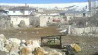 sivas kangal şekerpınar köyü