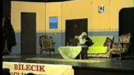 çatlak aile tiyatro oyunu = bölüm 5= zeki tepe