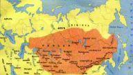 uygur - sarki türkistan - east turkestan - doğu tü