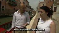 Bilim ve İslam-BBC/Şüphenin Gücü-3(HD)
