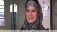 Müslüman olan ünlü Amerikalı paparazzinin hikayesi