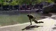 breck dansçı