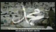 islamın şartı