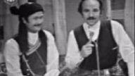 1978 trt kayıtı horon