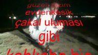 sosyete güzeli {-TuRguT_BaBa-}