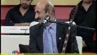Seyhan Güler'le Şarkıfelek 3 üncü Hafta  5.bölüm