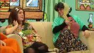 ÇETE - Acılar Evi - 19 Mart 2010