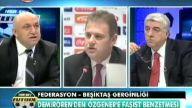 Herşey Futbol Sinan Engin 13 Şubat 2011 5.Kısım