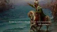 OSMANLI-İSTANBULUN FETHİ