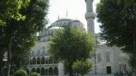 bir İstanbul masalı (2008)