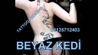 Dövme Yapanlar istanbul dövmeci şişli