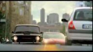 Cem Yılmaz Opet reklamı