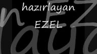 Hz. Ali duası