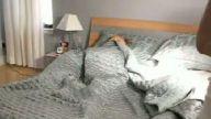 yatakta kadına bu şaka yapılırmı
