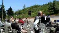 yokuşlu köyü 3. olağan kongresi görüntüleri