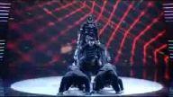 2009 talent şov birincisi