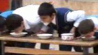 yıldıztepe ilkögretim okulu 2009 23 nisan yogurt y