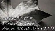 Urfalı Mustafa - Mustafa Çelik / Emir Böyle