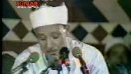 Abdussamed - Duha Suresi