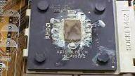 CPU (Mikro İşlemci)
