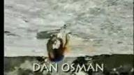 en hızlı dağcı