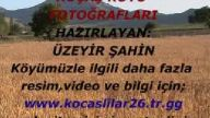 Koçaş Köyü Fotoğrafları www.kocaslilar26.tr.gg