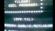 1979 tarkan barış manço