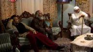 Leyla ile Mecnun'dan, Lale Devri'ne Gönderme ! :D