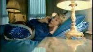 pepsi turkcell seda sayan reklam filmi