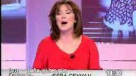 Esra Ceyhan yeni yayın döneminde yeniliklerle