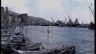Karadeniz Tanıtım Videosu 2